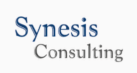 Synesis Consulting